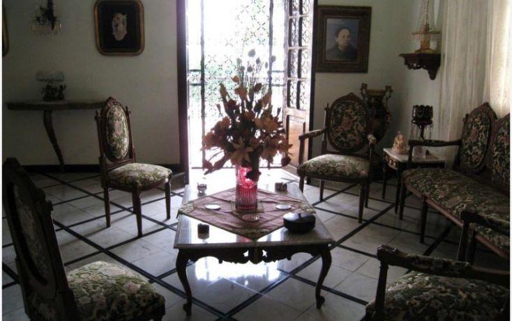 Foto de casa en venta en, merida centro, mérida, yucatán, 1943750 no 16