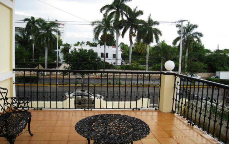 Foto de casa en venta en, merida centro, mérida, yucatán, 1943750 no 17