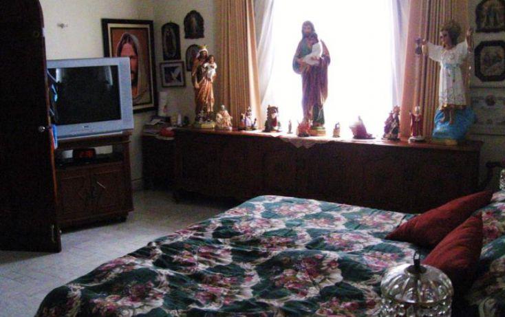 Foto de casa en venta en, merida centro, mérida, yucatán, 1943750 no 18
