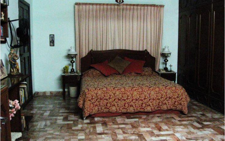 Foto de casa en venta en, merida centro, mérida, yucatán, 1943750 no 20