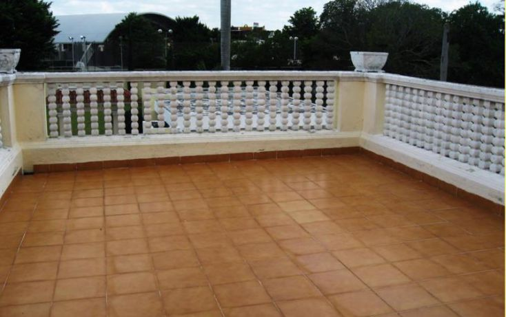 Foto de casa en venta en, merida centro, mérida, yucatán, 1943750 no 21