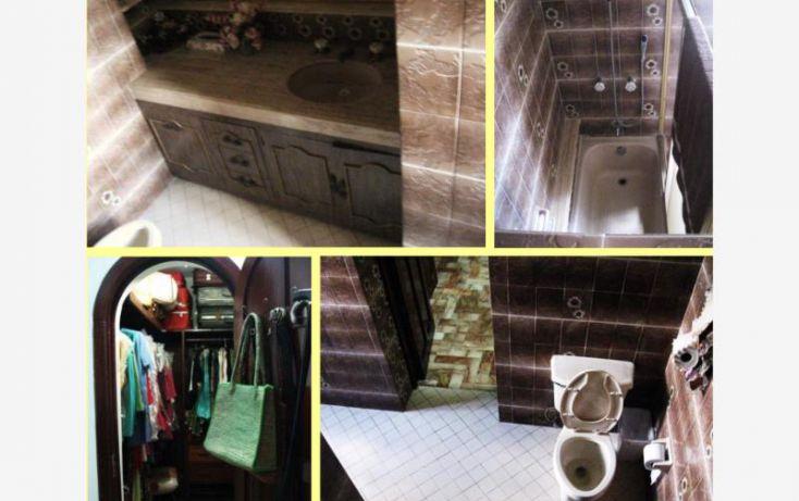 Foto de casa en venta en, merida centro, mérida, yucatán, 1943750 no 22