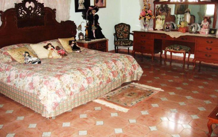Foto de casa en venta en, merida centro, mérida, yucatán, 1943750 no 23