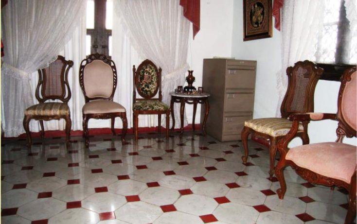 Foto de casa en venta en, merida centro, mérida, yucatán, 1943750 no 25