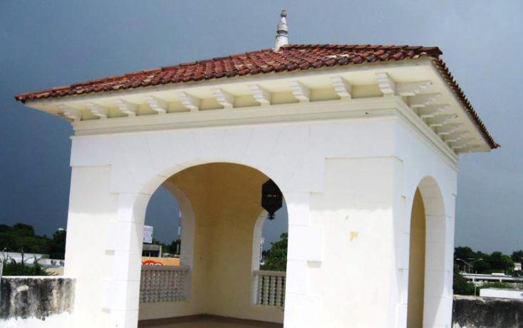 Foto de casa en venta en, merida centro, mérida, yucatán, 1943750 no 26