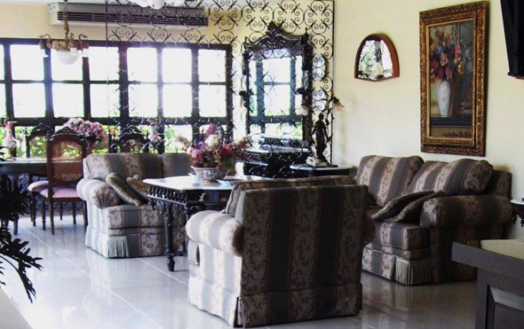 Foto de casa en venta en, merida centro, mérida, yucatán, 1943750 no 28
