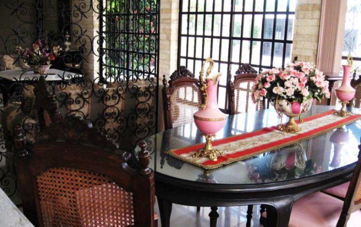 Foto de casa en venta en, merida centro, mérida, yucatán, 1943750 no 29
