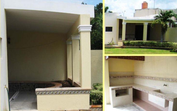 Foto de casa en venta en, merida centro, mérida, yucatán, 1943750 no 31