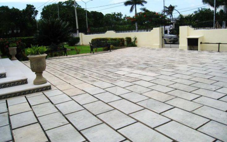 Foto de casa en venta en, merida centro, mérida, yucatán, 1943750 no 32