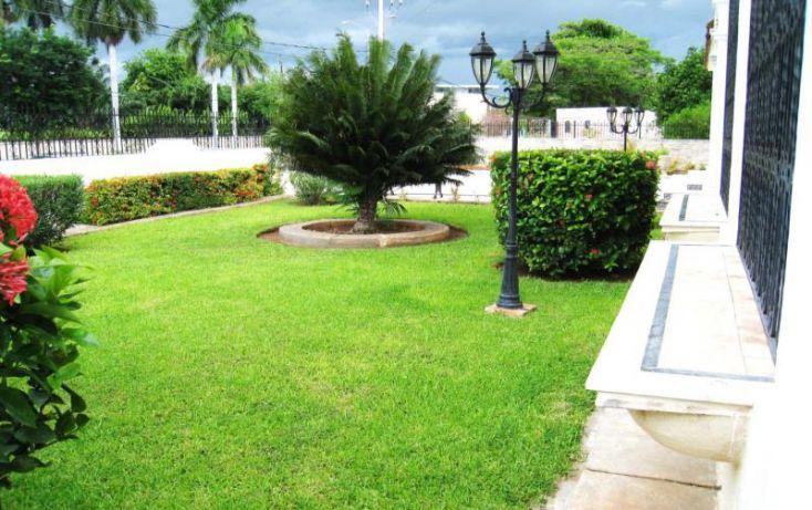 Foto de casa en venta en, merida centro, mérida, yucatán, 1943750 no 33