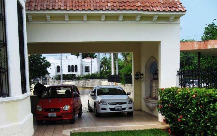 Foto de casa en venta en, merida centro, mérida, yucatán, 1943750 no 35