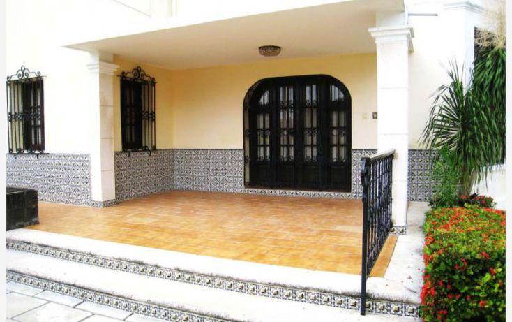 Foto de casa en venta en, merida centro, mérida, yucatán, 1943750 no 37