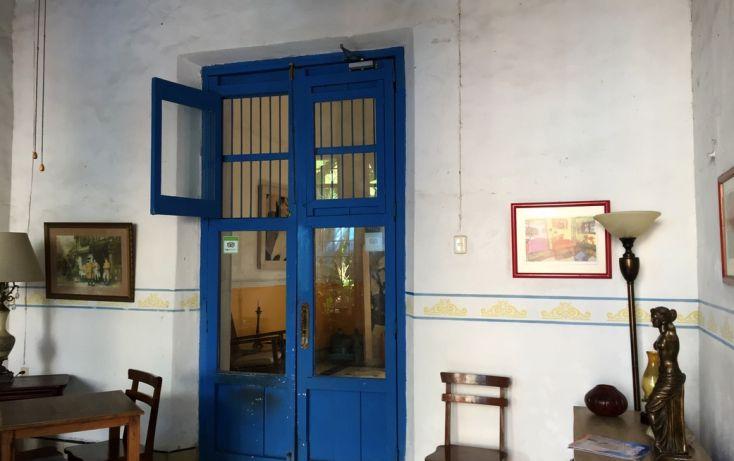 Foto de edificio en venta en, merida centro, mérida, yucatán, 1947784 no 05