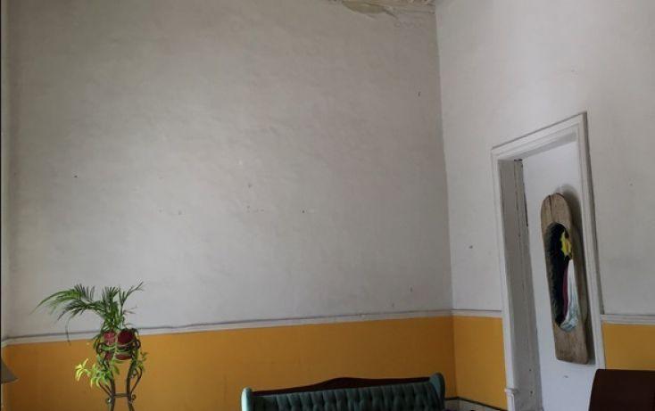 Foto de edificio en venta en, merida centro, mérida, yucatán, 1947784 no 06