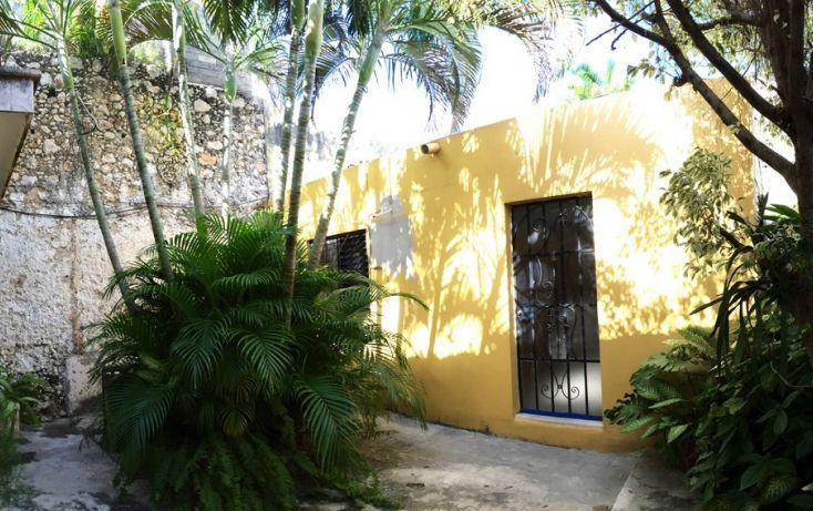 Foto de edificio en venta en, merida centro, mérida, yucatán, 1947784 no 07