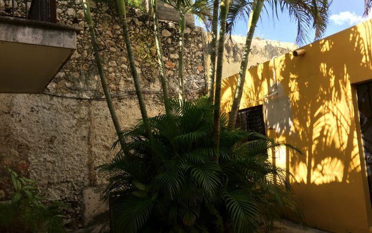 Foto de edificio en venta en, merida centro, mérida, yucatán, 1947784 no 08