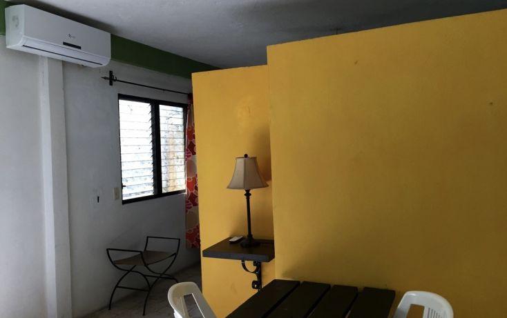 Foto de edificio en venta en, merida centro, mérida, yucatán, 1947784 no 09