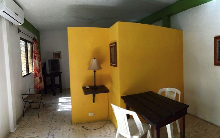 Foto de edificio en venta en, merida centro, mérida, yucatán, 1947784 no 10
