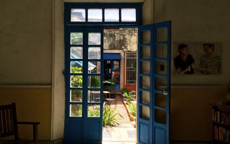 Foto de edificio en venta en, merida centro, mérida, yucatán, 1947784 no 11