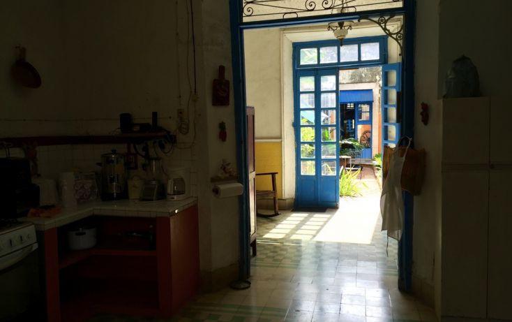 Foto de edificio en venta en, merida centro, mérida, yucatán, 1947784 no 12