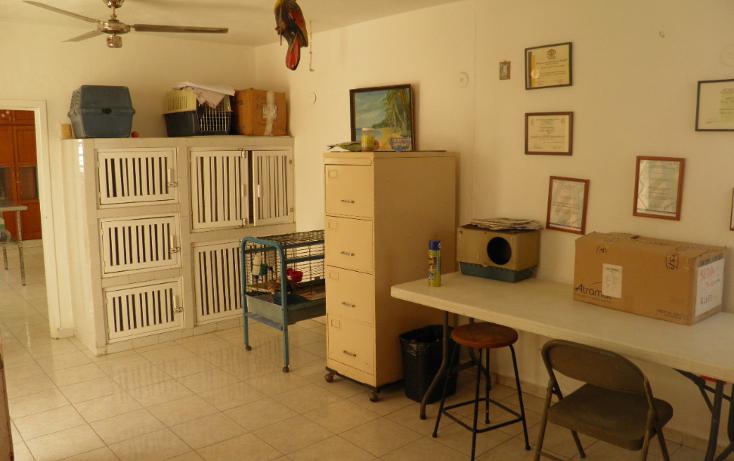 Foto de casa en venta en  , merida centro, m?rida, yucat?n, 1948134 No. 03