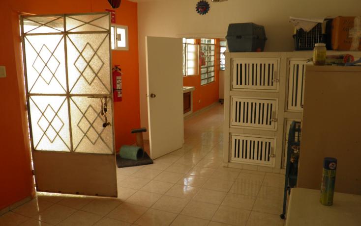 Foto de casa en venta en  , merida centro, m?rida, yucat?n, 1948134 No. 04