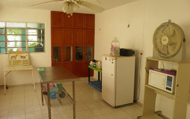 Foto de casa en venta en  , merida centro, m?rida, yucat?n, 1948134 No. 05
