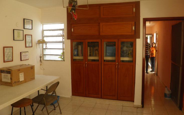 Foto de casa en venta en  , merida centro, m?rida, yucat?n, 1948134 No. 07