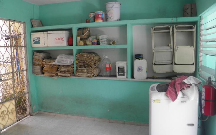 Foto de casa en venta en  , merida centro, m?rida, yucat?n, 1948134 No. 11