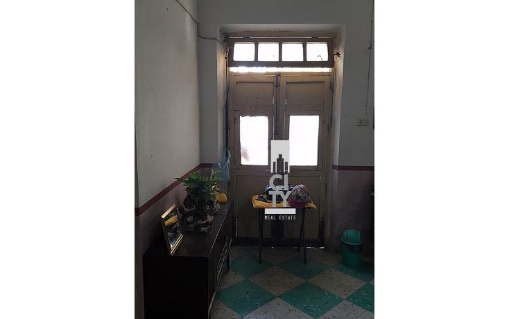 Foto de casa en venta en  , merida centro, mérida, yucatán, 1951201 No. 02