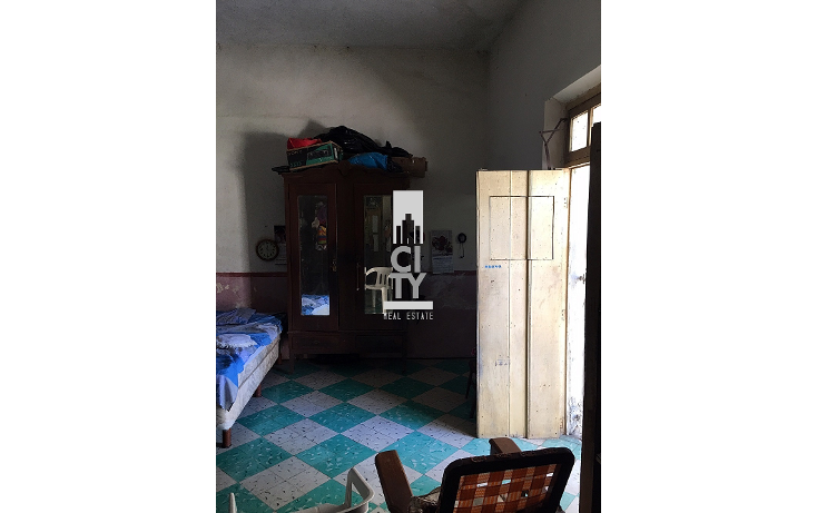 Foto de casa en venta en  , merida centro, mérida, yucatán, 1951201 No. 03