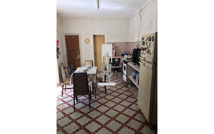 Foto de casa en venta en  , merida centro, mérida, yucatán, 1951201 No. 05