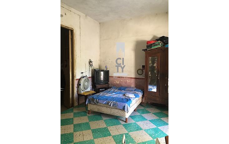 Foto de casa en venta en  , merida centro, mérida, yucatán, 1951201 No. 13