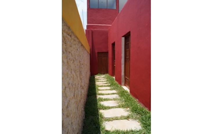 Foto de casa en venta en  , merida centro, m?rida, yucat?n, 1951338 No. 04