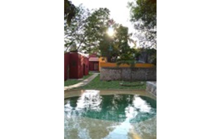 Foto de casa en venta en  , merida centro, m?rida, yucat?n, 1951338 No. 09