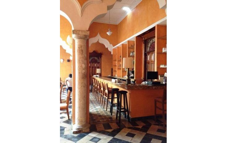 Foto de casa en venta en  , merida centro, mérida, yucatán, 1951342 No. 01