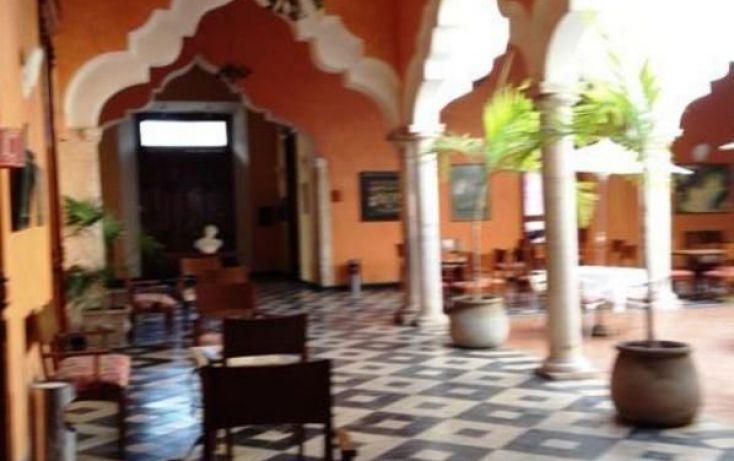 Foto de casa en venta en, merida centro, mérida, yucatán, 1951342 no 05