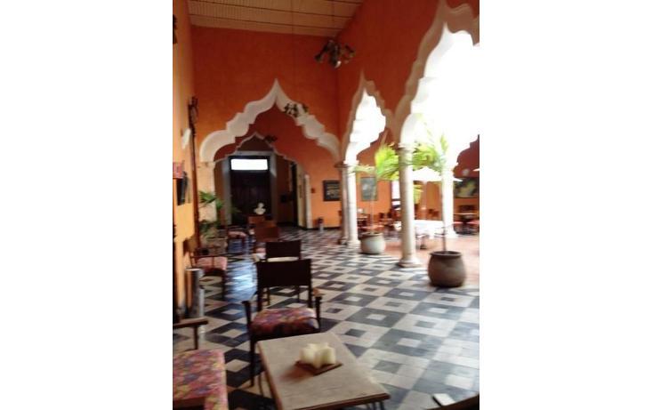 Foto de casa en venta en  , merida centro, mérida, yucatán, 1951342 No. 05