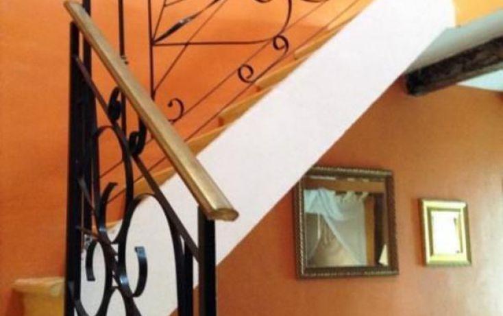 Foto de casa en venta en, merida centro, mérida, yucatán, 1951342 no 07