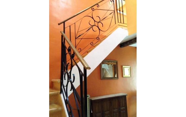 Foto de casa en venta en  , merida centro, mérida, yucatán, 1951342 No. 07