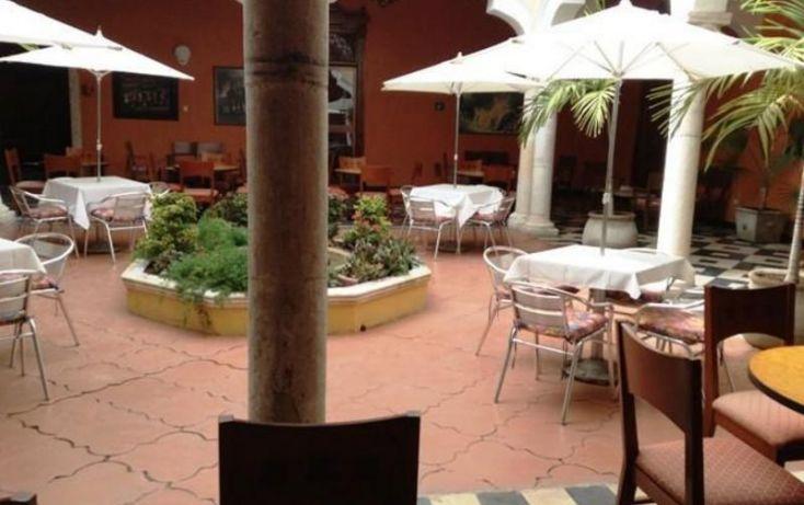 Foto de casa en venta en, merida centro, mérida, yucatán, 1951342 no 09