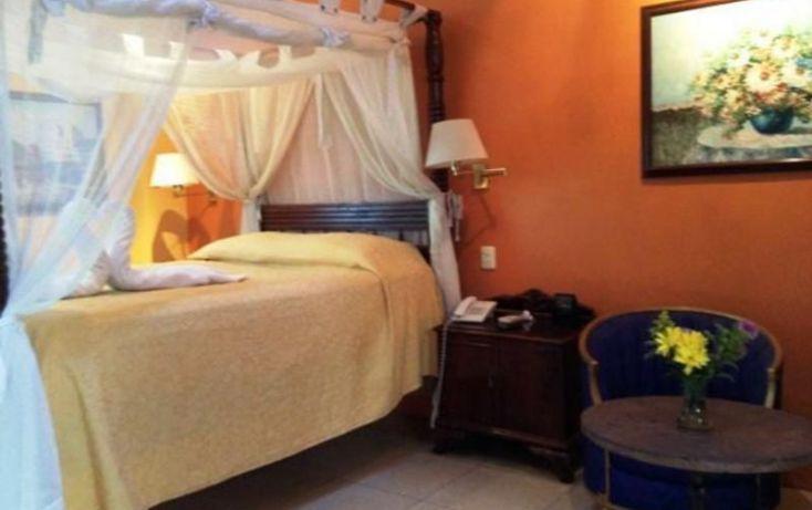 Foto de casa en venta en, merida centro, mérida, yucatán, 1951342 no 10