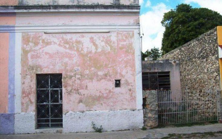 Foto de casa en venta en, merida centro, mérida, yucatán, 1951344 no 01