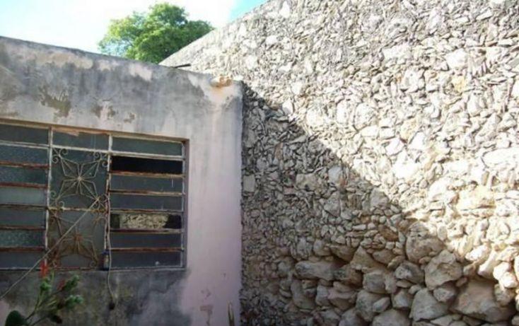 Foto de casa en venta en, merida centro, mérida, yucatán, 1951344 no 02