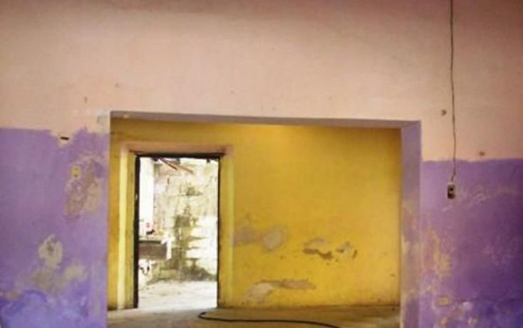 Foto de casa en venta en, merida centro, mérida, yucatán, 1951344 no 03