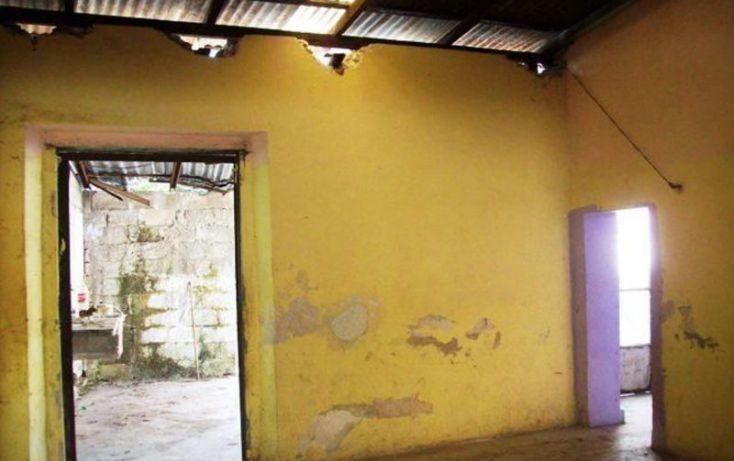 Foto de casa en venta en, merida centro, mérida, yucatán, 1951344 no 04