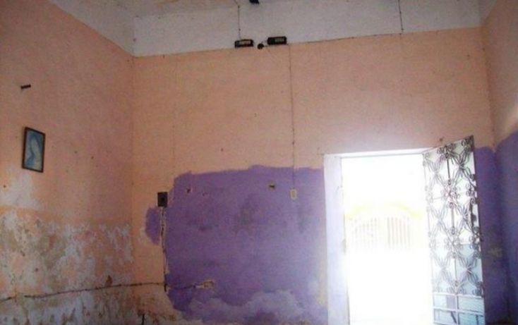Foto de casa en venta en, merida centro, mérida, yucatán, 1951344 no 05
