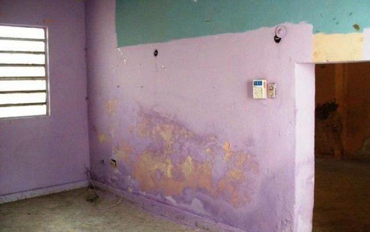 Foto de casa en venta en, merida centro, mérida, yucatán, 1951344 no 06