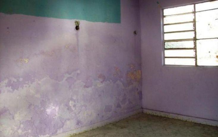 Foto de casa en venta en, merida centro, mérida, yucatán, 1951344 no 07
