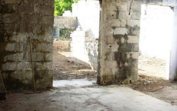 Foto de casa en venta en, merida centro, mérida, yucatán, 1951344 no 08